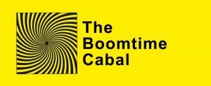 BoomtimeCabal