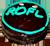 :roflcake: