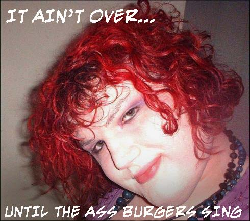 :assburgers2: